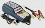 BATTERIES - OPTIMATE BATTERY CHARGERS